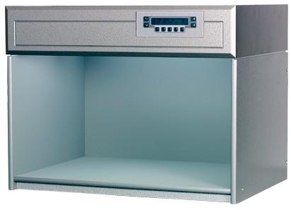 标准光源箱
